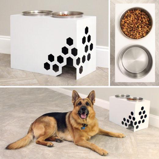 chroma-studio-hive-dog-feeding-station